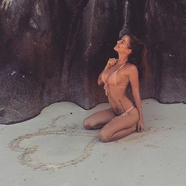 иваново голая фото