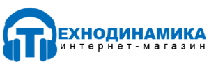 Tehnodinamika.ru отзывы