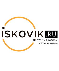 Сервис поиска объявлений ИСКОВИК отзывы