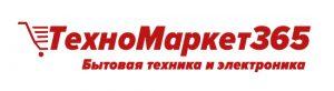 Техномаркет365.рф — Отзывы об интернет-магазин бытовой техники отзывы