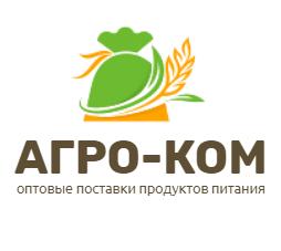 Группа компаний АГРО-КОМ отзывы