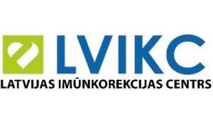 LVIKC отзывы