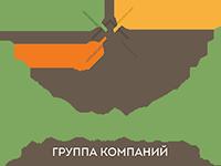 """Группа Компаний """"Агро-Продукт"""" отзывы"""
