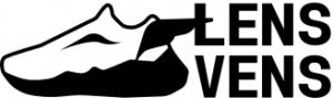 Интернет-магазин брендовой обуви LensVens Shop отзывы