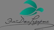 эм-джи резортс киров